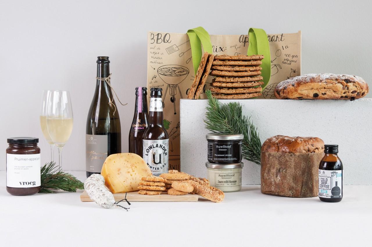 Kerstpakket-Luxe-Vroeg-2019