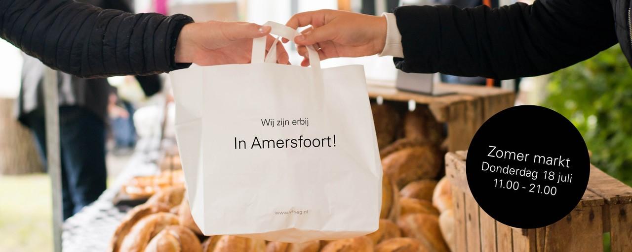 Zomermarkt-Amersfoort-Vroeg-18-7-2019