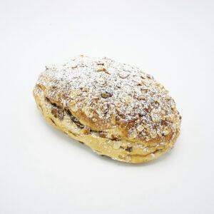 Restaurant Bakkerij Vroeg - Kerstbrood