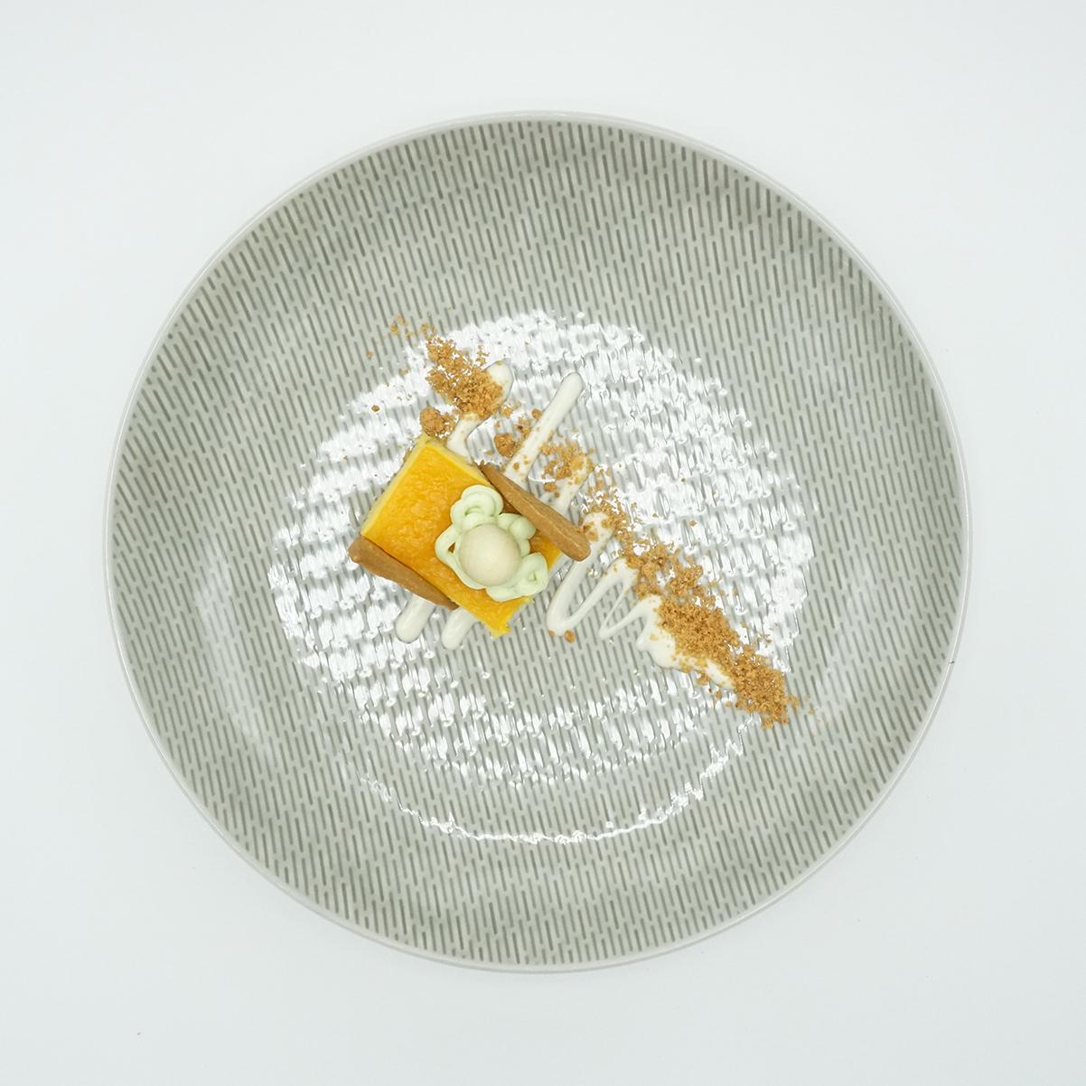 Dessert (web)