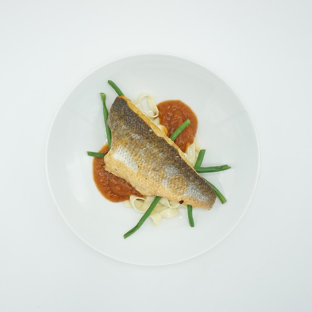 Hoofdgerecht vis (web)