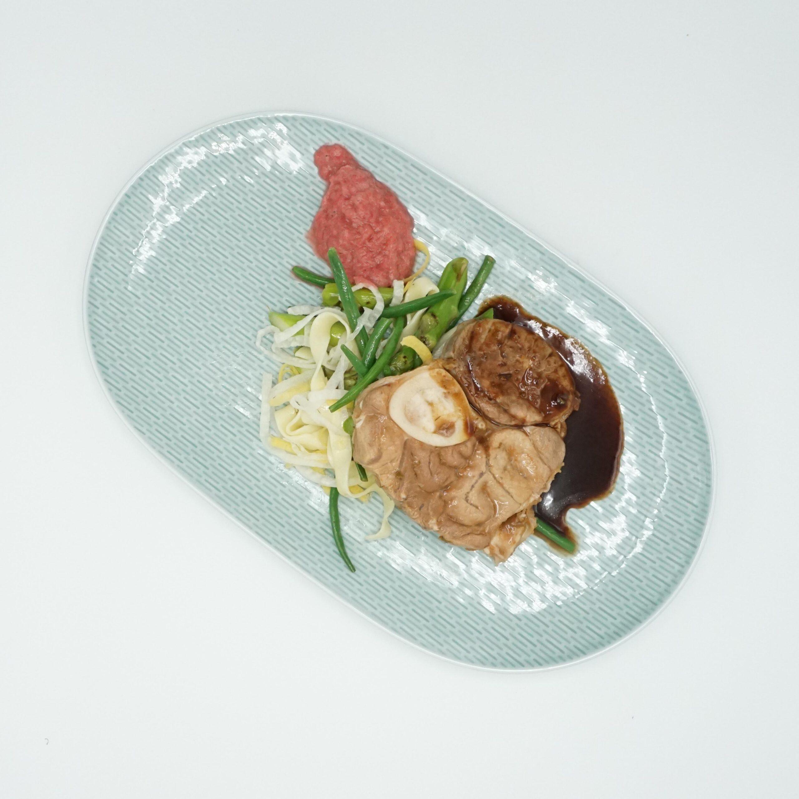 Hoofdgerecht vlees (web)