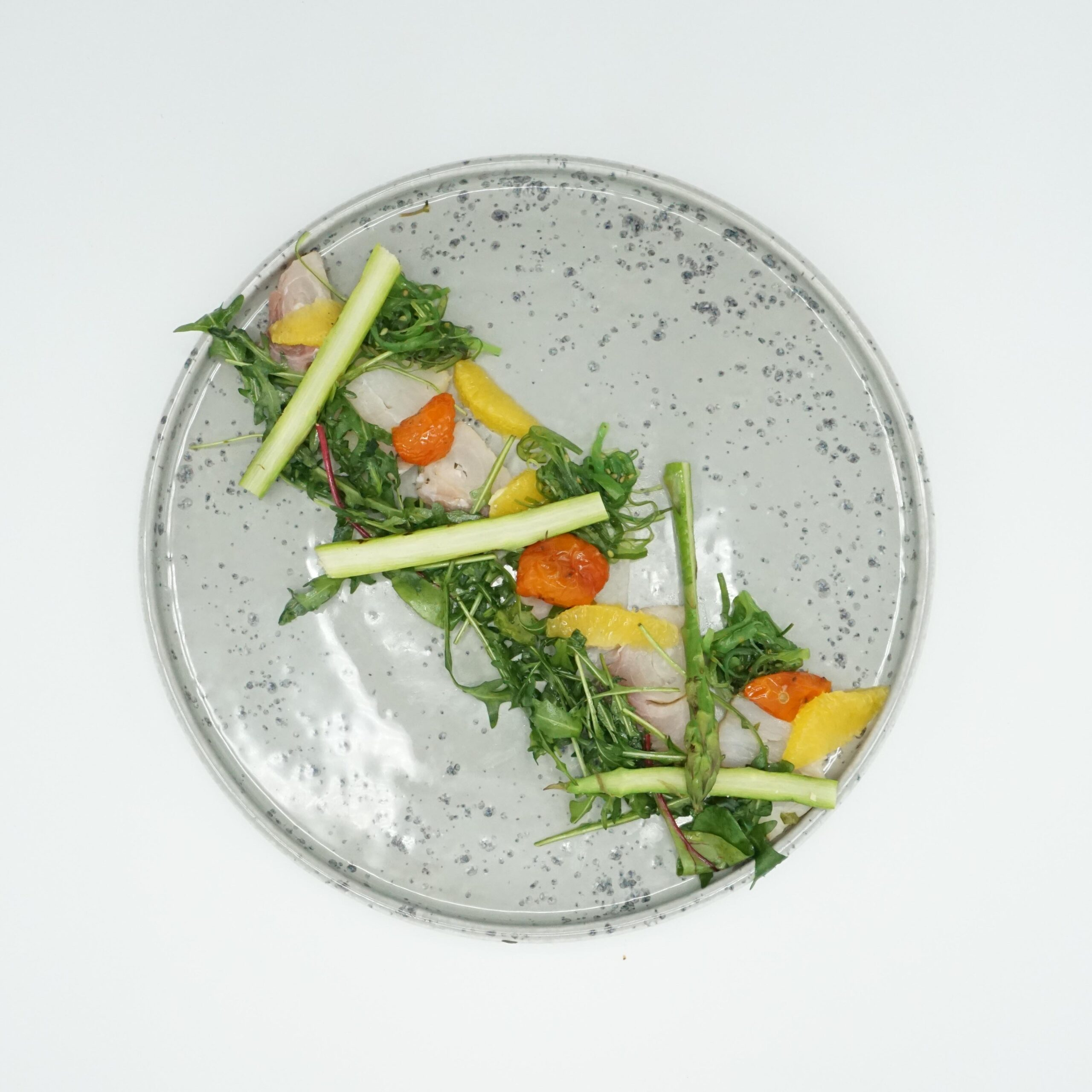 Voorgerecht vis (web)