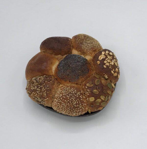 Breekbrood